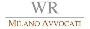 WR Milano Avvocati
